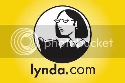 Lynda - Flickr Essential Training