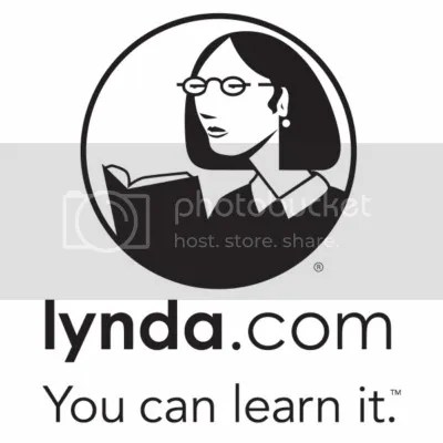 Lynda - HTML5 Course Pack