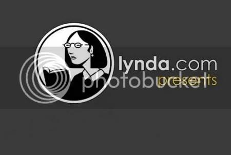Lynda - Node.js First Look
