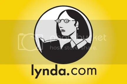 Lynda - Nuke 7 New Features