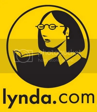 Lynda - Up And Running With Bootstrap 3 Training