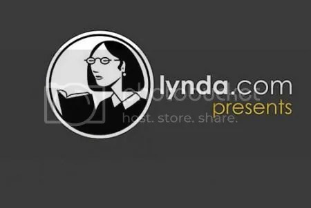 Lynda - User Experience Fundamentals for Web Design
