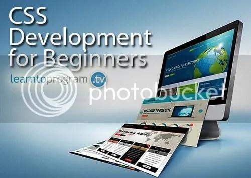 Mindsy - CSS Development with CSS3