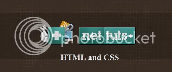 Nettut+ - HTML & CSS