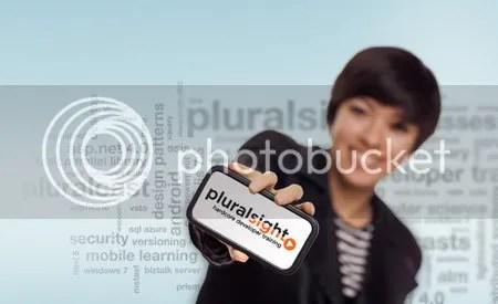 Pluralsight - Building a High Traffic, Profitable Blog