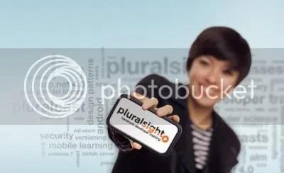Pluralsight - Generating HTML5 Layouts Using Photoshop (2013)