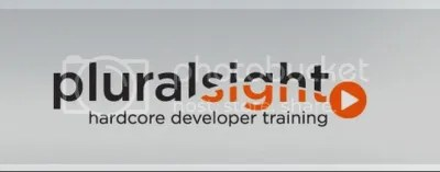 Pluralsight - Introduction to Machine Learning with ENCOG 3
