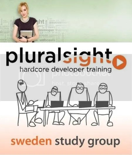 Pluralsight - Managing Work with Team Foundation Server 2012 Training