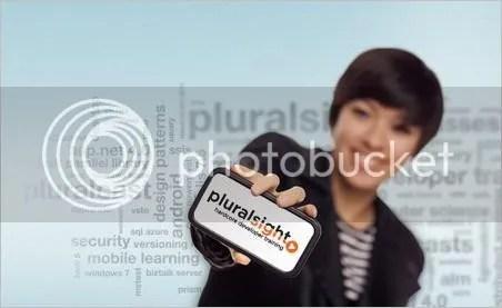 Pluralsight - Python Fundamentals