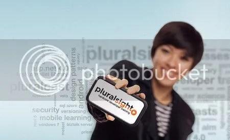 Pluralsight - Web Farms for Developers