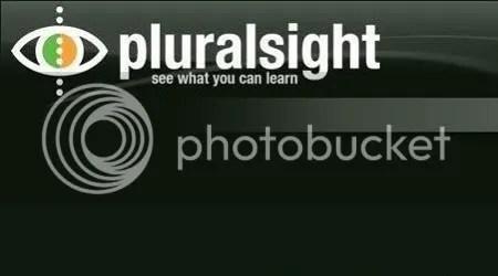 Pluralsight - Web Performance Course