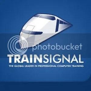 TrainSignal - Access 2013 Desktop Essentials