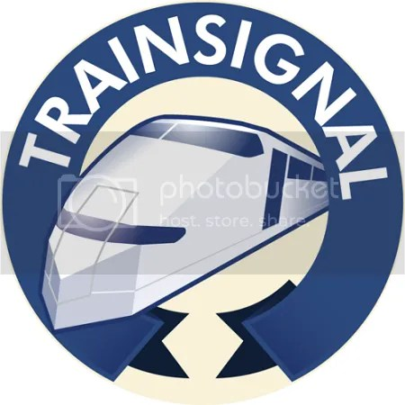Trainsignal - Cisco CCNA Voice ( 640-461 ) Training