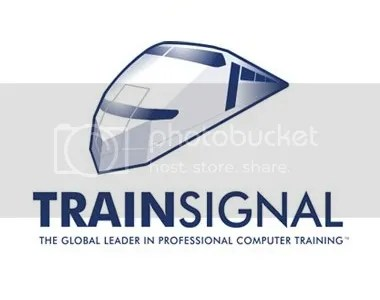 Trainsignal - Linux Plus 2012 Training Additional Content DVD3