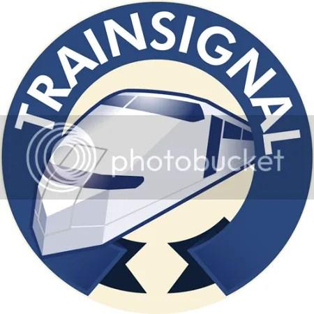 Trainsignal - SharePoint Server 2010 Design and Deployment (70-668)