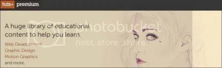 Tuts+ Premium - Family Photo Chop-Shopping Course