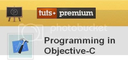 Tuts+ Premium - Programming In Objective-C 2012