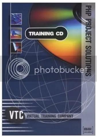 VTC - ASP Scripting Course Training  VTC – ASP Scripting Course Training VTC   ASP Scripting Course Training