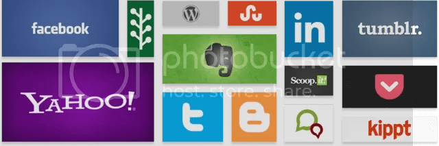 VTC - Building Custom Social Networking Websites Course