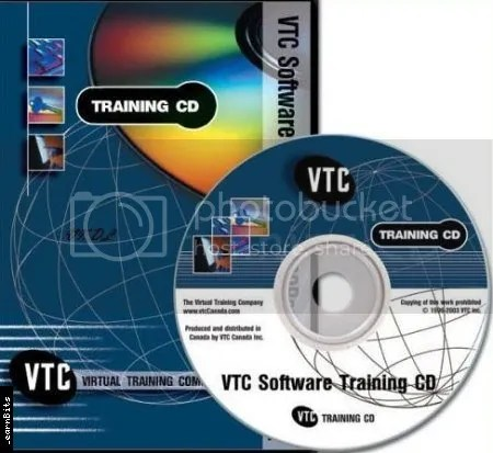 VTC - Fedora 11 Training