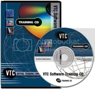 VTC - Perl Fundamentals
