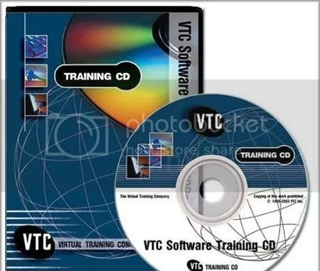 VTC - Prince2 - 2013 Foundation and Practitioner Exam Prep Course