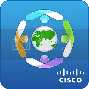 All Cisco Partner Learning DC LABS PLUS INE PDFs