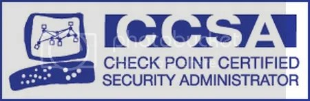 CBT Nuggests – Check Point CCSA GAiA 156-215.76