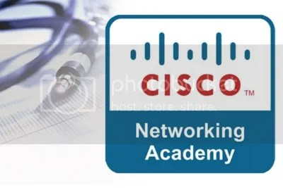 Cisco Live and Networkers Virtual Around The Globe