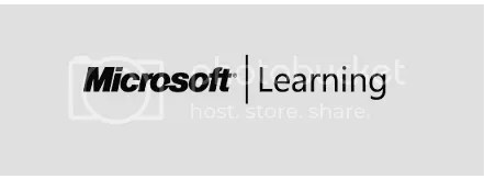 Course 20412B - Configuring Advanced Windows Server 2012 Services
