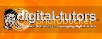 DigitalTutors - Unity Mobile Game Development Concept And Design Training