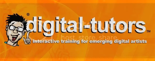 Digital Tutors – Unity Mobile Game Development Final Assembly Training