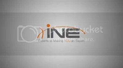 INE - CCIE Routing and Switching Written v4.0 Exam Training