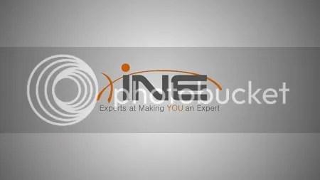 INE - CCIE Voice Advanced Technologies Class