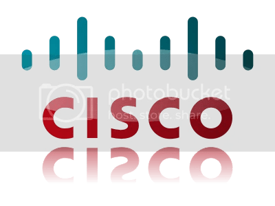 INE – Cisco CCNP ROUTE Bootcamp