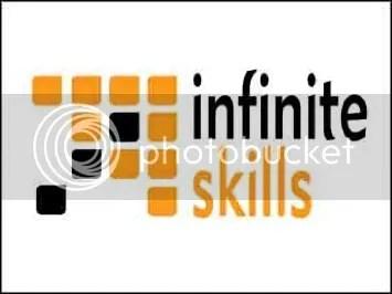 Infiniteskills - Mastering iOS Development - Media Library Training Video