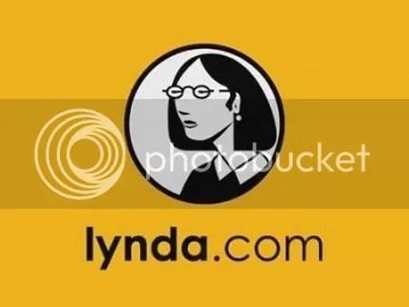 Lynda - Designing a Calendar Training