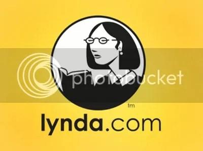 Lynda - Financial Literacy: Reading Financial Reports with Rudolph Rosenberg