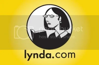 Lynda - Foundations of UX: Information Architecture with Chris Nodder