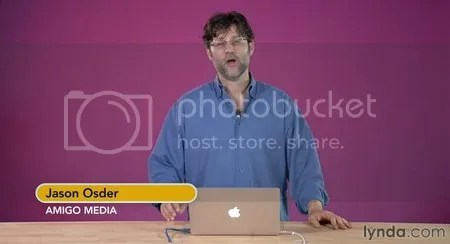 Lynda - Premiere Pro Guru: Outputs and Media Encoder