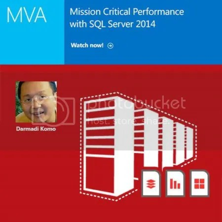 Mission Critical Performance with SQL Server 2014 Jump Start