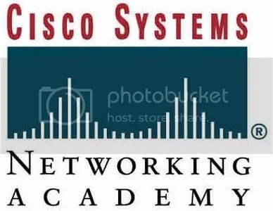 NetMaster Class - Cisco 360 Learning Program for CCIE R&S - Lesson MPLS