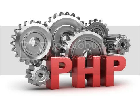 PHPacademy - Best Essential Complete PHP Tutorial Collection