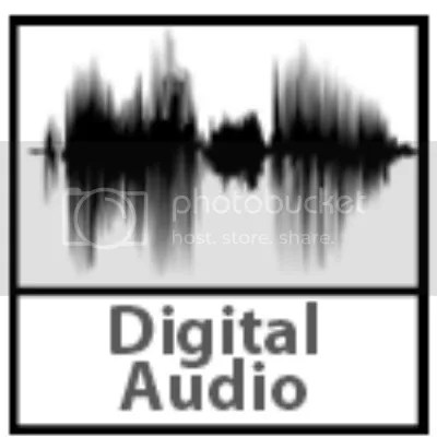 Pluralsight - Audio Programming With NAudio Training (2013)
