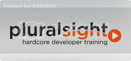 Pluralsight - Building A Game Of Memory With Signalr Tutorials