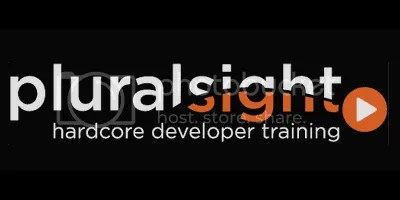 Pluralsight - Building .NET Console Applications in C#