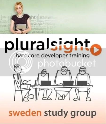 Pluralsight - C# Extension Methods Training