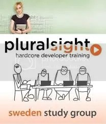 Pluralsight - MySQL Fundamentals Training