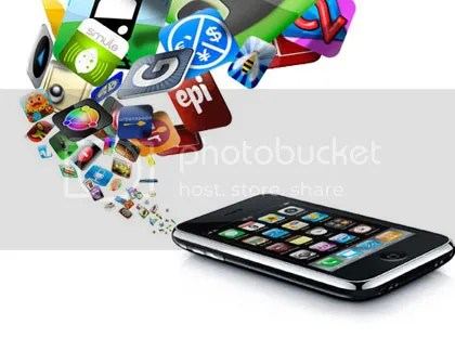 Thenewboston - iPhone Development Tutorials  Thenewboston – iPhone Development Tutorials Thenewboston   iPhone Development T