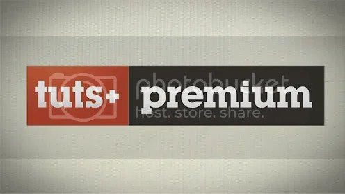 Tuts+ Premium - Converting an eCommerce PSD to HTML & CSS